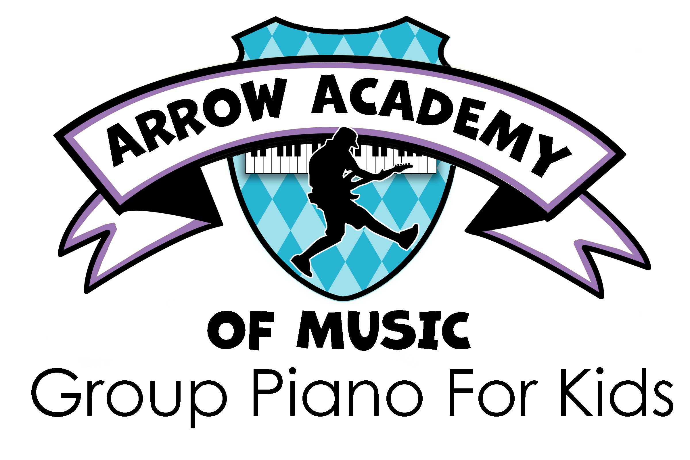 Arrow Music Group Lesson For Kids